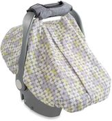 Summer Infant Carry & Cover in Green