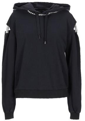 MARCO BOLOGNA Sweatshirt