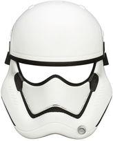 Hasbro Star Wars: Episode VII The Force Awakens First Order Stormtrooper Mask