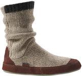 Acorn Men's Slouch Boot