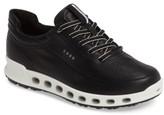 Ecco Women's Cool 2.0 Gtx Waterproof Sneaker