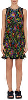 3.1 Phillip Lim Women's Floral Sleeveless Dress