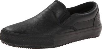 Skechers Women's Gibson- BROGNA Shoe
