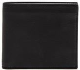 Maison Margiela Calf Leather Wallet