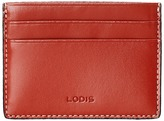Lodis Audrey Mini ID Card Case