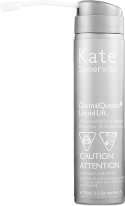 Kate Somerville DermalQuench Liquid Lift Advanced Wrinkle Reducer
