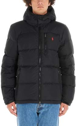 Polo Ralph Lauren Jacket