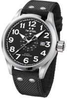 TW Steel Mens Volante 45mm Watch VS1