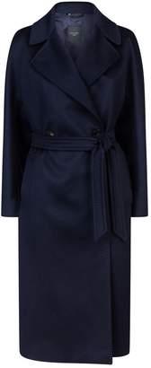 Max Mara Cashmere Rea Coat