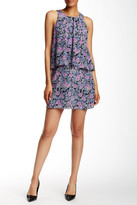 Joie Everla Silk Dress