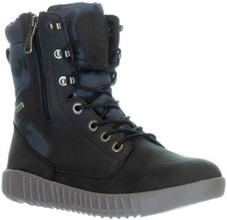 Pajar Sport Pearson Camouflage Winter Boots