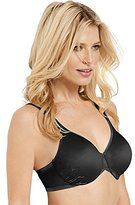 Bali Women's Amazing Lift Live It Up Underwire Bra