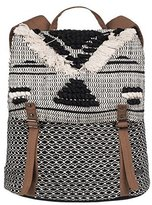 Roxy Savanna Cay Novelty Fashion Backpack