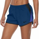 Nike Women's Dry Reflective Running Shorts