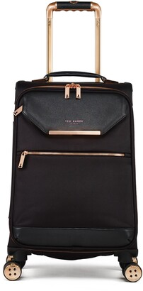 Ted Baker 22-Inch Trolley Packing Case