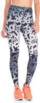 Superdry Text Sport Leggings