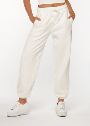 Lorna Jane Time-Out Track Pant