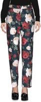 Blugirl Casual pants - Item 13028664
