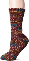 Acorn Unisex Versafit Sock