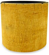 Bed Bath & Beyond Natural Horn Wood Grain Napkin Ring