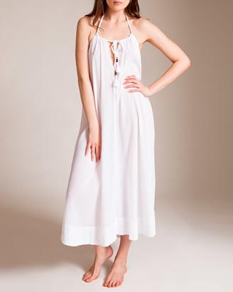 Heidi Klein Marthas Vineyard Dress
