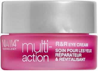 StriVectin Multi-Action R & R Eye Cream 15Ml