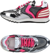 Voile Blanche Low-tops & sneakers - Item 11378892
