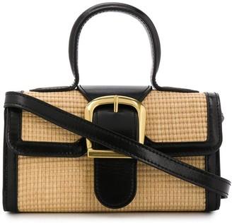 3.16 Mini Handle Bag