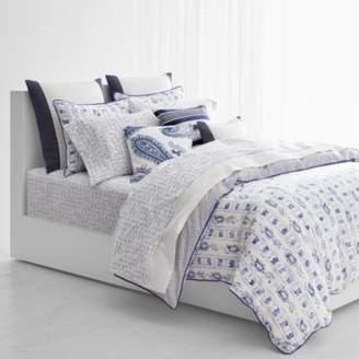 Ralph Lauren Nora Comforter Set