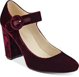 Marc Fisher Shaylie Mary Jane Pumps