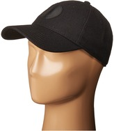 Converse Core Wool Baseball Cap