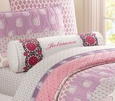 Pottery Barn Kids Julianna Bolster