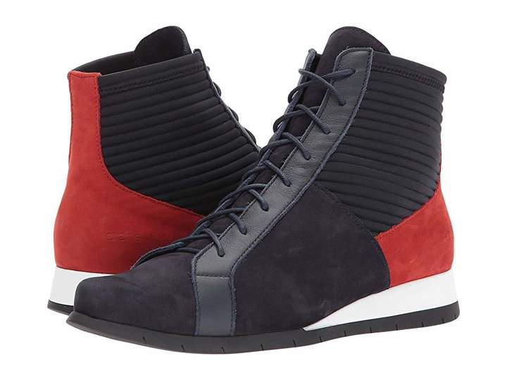 Arche Situ Women's Shoes