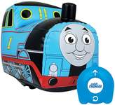 Thomas & Friends Thomas The Tank Engine Remote Control Inflatable