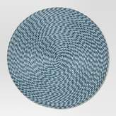 Threshold Blue Kitchen Textiles Placemat