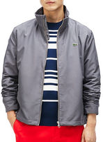 Lacoste Lightweight Taffeta Jacket