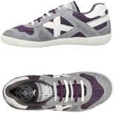 Munich Low-tops & sneakers - Item 11412572