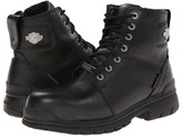 Harley-Davidson Gage Composite Toe Men's Lace-up Boots