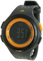 adidas Response Digital Dial Men's Watch #ADP3067