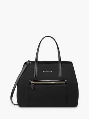 Fiorelli Sarah Grab Bag, Black
