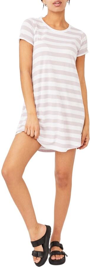 Cotton On Tina T-Shirt Dress 2