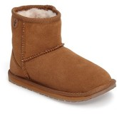 Emu Toddler Wallaby Boot