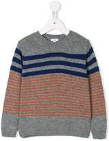 Knot Ollie sweater