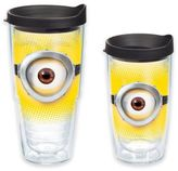 Tervis Minions Goggles Drinkware