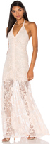 Sky Trenton Dress