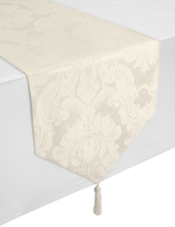 Waterford Whitmore Table Runner