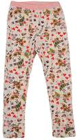 Oilily Leggings
