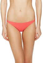 Orlebar Brown Alessano Bikini Bottom