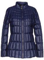 Mariella Rosati Down jacket