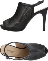 Nero Giardini Sandals - Item 11441803